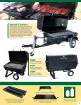 Barbecue - Meadow Creek BBQ - Page 7