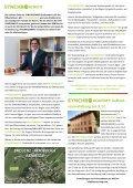 SYNCHROMAGAZIN 03 2014 - Seite 2
