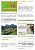 SYNCHROMAGAZIN 03 2014 - Seite 3