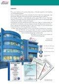Produktatalog - Disan - Seite 2