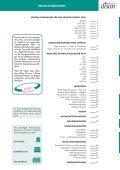 Produktatalog - Disan - Seite 3