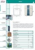Produktatalog - Disan - Seite 4