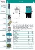 Produktatalog - Disan - Seite 6