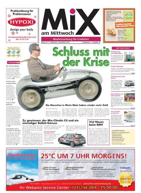 MODERNE OVERKNEE STIEFEL DAMENSCHUHE DESIGNER NEU Gr 39 Schwarz 5868 0€
