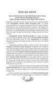 muqaddimah mastika hadith rasulullah saw - Jabatan Kemajuan ... - Page 5