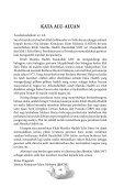 muqaddimah mastika hadith rasulullah saw - Jabatan Kemajuan ... - Page 7