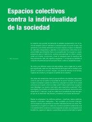 Descargar versión PDF - dearq - Universidad de los Andes
