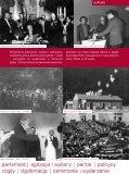 fotografie Narodowego Archiwum Cyfrowego - Narodowe Archiwum ... - Page 4