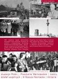 fotografie Narodowego Archiwum Cyfrowego - Narodowe Archiwum ... - Page 5