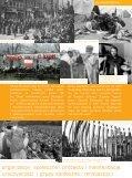 fotografie Narodowego Archiwum Cyfrowego - Narodowe Archiwum ... - Page 6