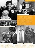 fotografie Narodowego Archiwum Cyfrowego - Narodowe Archiwum ... - Page 7