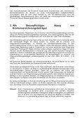 Mandantenbrief Mai 2008 - Keil, Drescher & Muskat - Seite 3