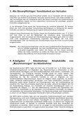 Mandantenbrief Mai 2008 - Keil, Drescher & Muskat - Seite 4