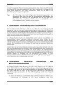 Mandantenbrief Mai 2008 - Keil, Drescher & Muskat - Seite 5