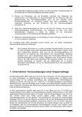 Mandantenbrief Mai 2008 - Keil, Drescher & Muskat - Seite 6