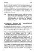 Mandantenbrief Mai 2008 - Keil, Drescher & Muskat - Seite 7