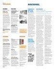 Ordem dos Arquitectos - Page 6