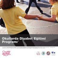 ODP PROGRAM.fh11 - Mersin Sağlık Müdürlüğü