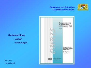 07-AMS-BAuA-Dresden Bersch Systemprüfung 6-9
