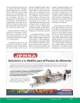 Grasas Trans - AlimentariaOnline - Page 3