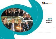 TAFE Directors Australia 2011 Annual Report