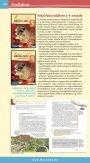 Sokszínű magyar nyelv - Mozaik Kiadó - Page 4