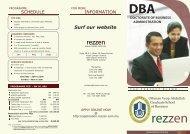 1-DBA broc 2012(v4) - Rezzen