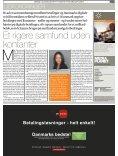 læsere - Mediaplanet - Page 2