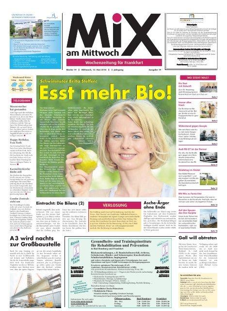 Asia nutten Steinhaus Austria - Single-Mnner - Ireland 2020