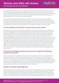 Autism&Women - Page 3
