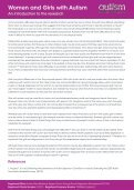 Autism&Women - Page 5