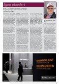 WENDELSTEIN | GROSSSCHWARZENLOHE - SEIFERT Medien - Page 3