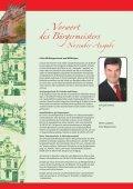 WENDELSTEIN | GROSSSCHWARZENLOHE - SEIFERT Medien - Page 4