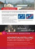WENDELSTEIN | GROSSSCHWARZENLOHE - SEIFERT Medien - Page 5