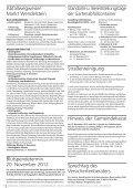 WENDELSTEIN | GROSSSCHWARZENLOHE - SEIFERT Medien - Page 6