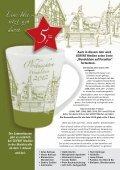 WENDELSTEIN | GROSSSCHWARZENLOHE - SEIFERT Medien - Page 7