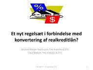 PDF (1 MB) - CFIR