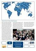 FarmOnline - Skov A/S - Page 2