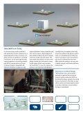 FarmOnline - Skov A/S - Page 3
