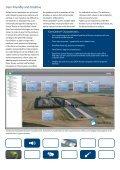 FarmOnline - Skov A/S - Page 5