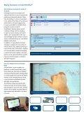FarmOnline - Skov A/S - Page 6