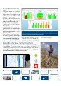 FarmOnline - Skov A/S - Page 7