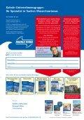 Genussrechte Wassertourismus-Fonds - Seite 4