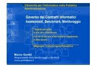 Documento in formato pdf - Cnipa