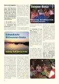 Ausgabe 01/10 (PDF, 2MB) - Barbarossa-Thermen - Seite 2