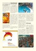 Ausgabe 01/10 (PDF, 2MB) - Barbarossa-Thermen - Seite 3