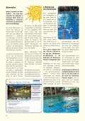 Ausgabe 01/10 (PDF, 2MB) - Barbarossa-Thermen - Seite 4