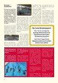 Ausgabe 01/10 (PDF, 2MB) - Barbarossa-Thermen - Seite 6
