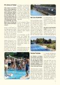Ausgabe 01/10 (PDF, 2MB) - Barbarossa-Thermen - Seite 7