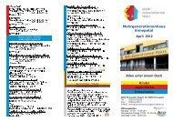 Flyer april12 final.cdr:CorelDRAW - EN-Mosaik
